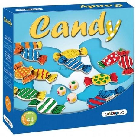 Детская игрушка Beleduc Candy