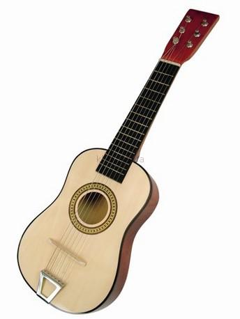 Детская игрушка Bino Гитара