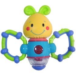 Детская игрушка Bright Starts Fire Fly (Бабочка)
