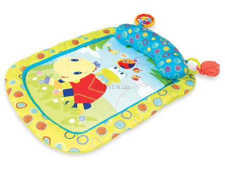 Детская игрушка Bright Starts Черепаха