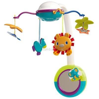 Детская игрушка Bright Starts Сафари
