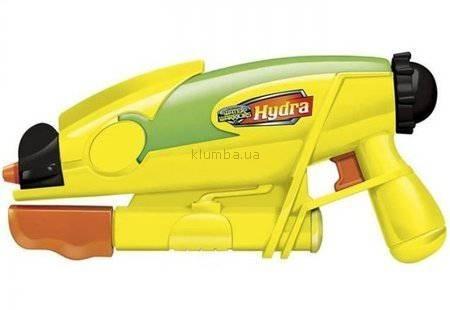 Детская игрушка Buzz BeeToy Водяное оружие Hydra