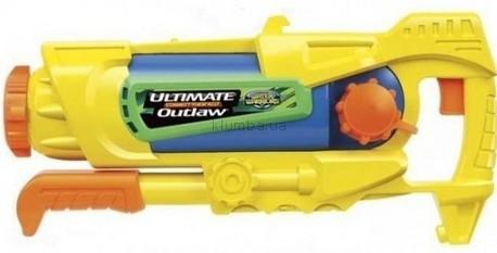 Детская игрушка Buzz BeeToy Водяное оружие Ultimate outlaw
