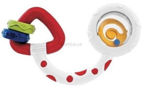 Детская игрушка Chicco Альфа