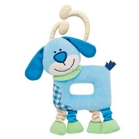 Детская игрушка Chicco Щенок