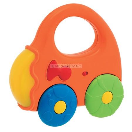 Детская игрушка Chicco Машина