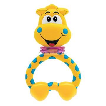 Детская игрушка Chicco Жираф