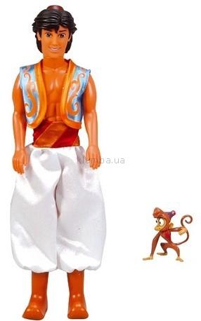 Детская игрушка Disney Принц Алладин,  жених Жасмин