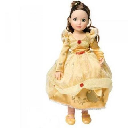 Детская игрушка Disney Красавица