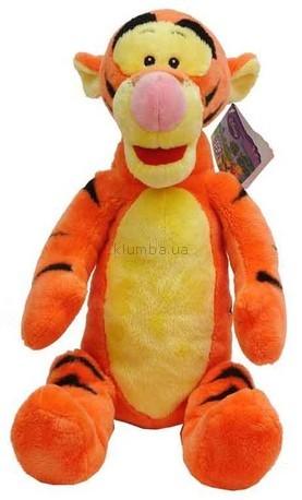 Детская игрушка Disney Тигра (36 см)