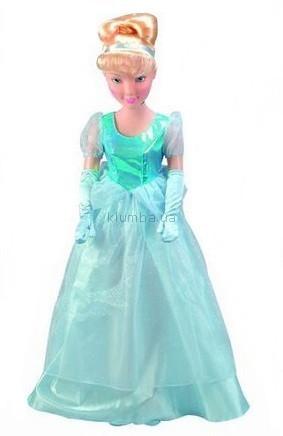 Детская игрушка Disney Золушка