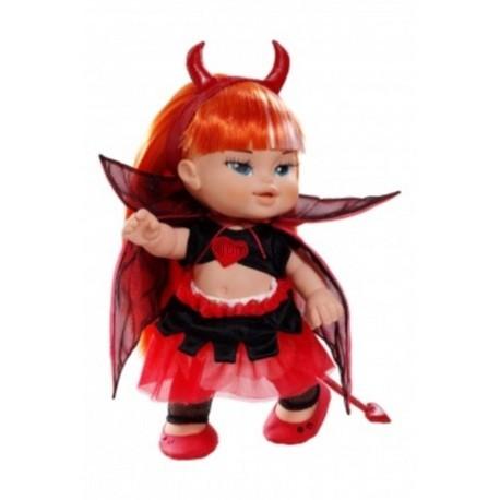 Детская игрушка Famosa Чертенок