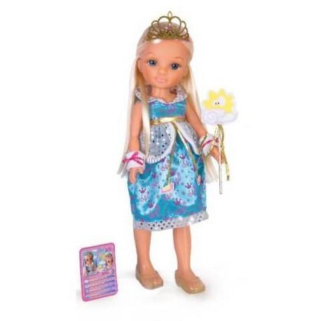 Детская игрушка Famosa Принцесса Солнца