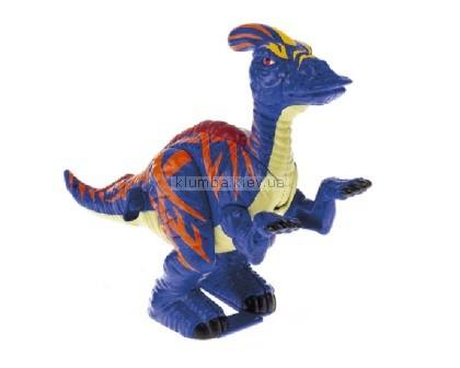 Детская игрушка Fisher Price Заводной Динозавр в асортименте