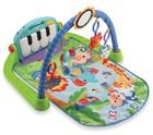 Детская игрушка Fisher Price Пианино (bmd80)