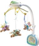 Детская игрушка Fisher Price Сон мотылька