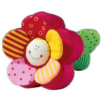 Детская игрушка Haba Гусеница Фиделия