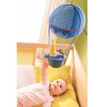 Детская игрушка Haba Воздушный шар