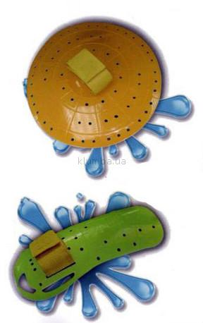 Детская игрушка IMC Водные бомбочки