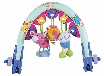 Детская игрушка Jane Дуга Farm / Adventure