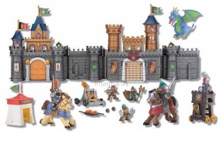 Детская игрушка Keenway Замок приключений