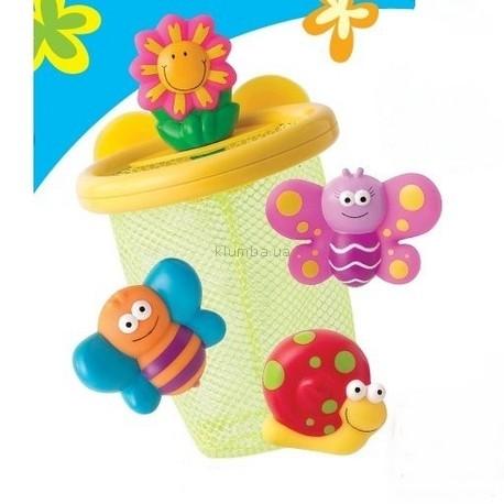 Детская игрушка Kid Genius Насекомые