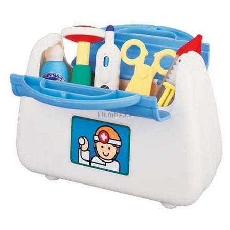 Детская игрушка Kiddieland Маленький доктор