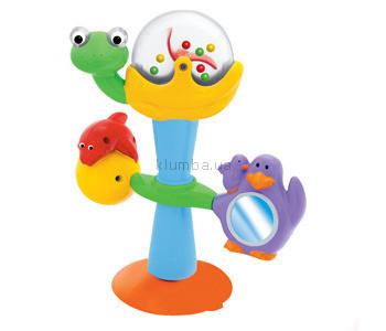 Детская игрушка Kiddieland Водный мир