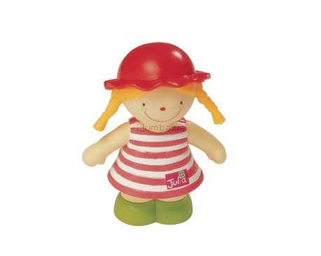Детская игрушка K's Kids Джулия