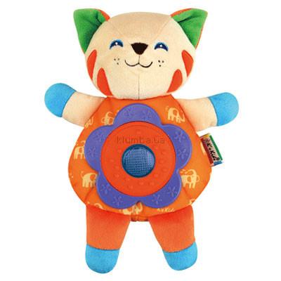 Детская игрушка K's Kids Кошечка Ми-Ми