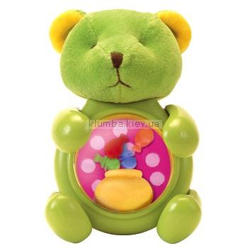 Детская игрушка K's Kids Мишка Сэм