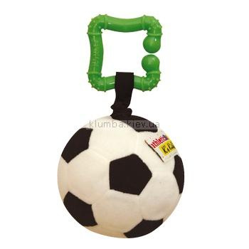 Детская игрушка K's Kids Футбольный мяч