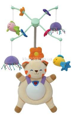 Детская игрушка K's Kids Ми-Ми, мамин шёпот