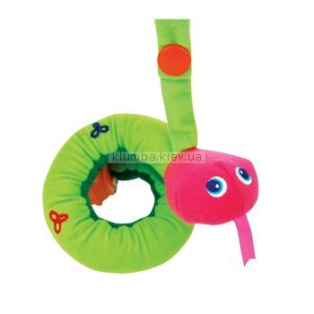 Детская игрушка K's Kids Змейка