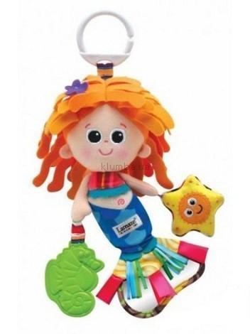 Детская игрушка Lamaze Русалочка