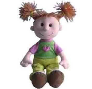 Детская игрушка Lava Люся