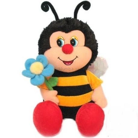Детская игрушка Lava Пчелка с цветочком