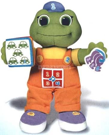Детская игрушка Leap Frog Лягушонок Тэд