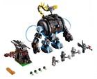 Детская игрушка Lego Chima Боевая машина Гориллы Горзана (70008)