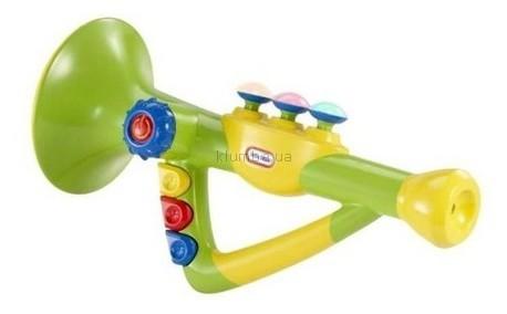 Детская игрушка Little Tikes Труба