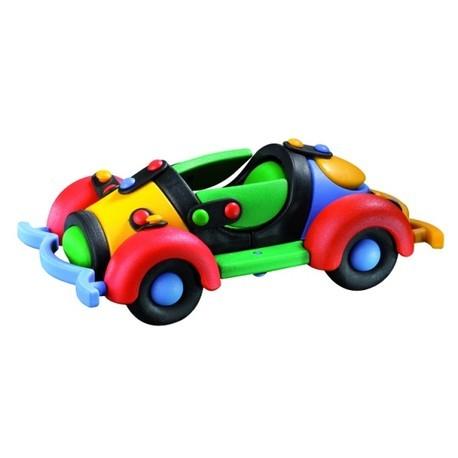 Детская игрушка Mic-O-Mic Автомобиль