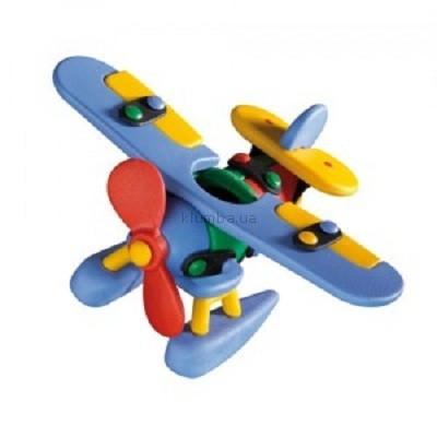 Детская игрушка Mic-O-Mic Гидроплан