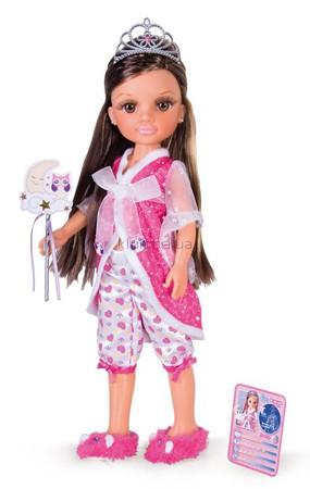 Детская игрушка Nancy Принцесса Луны