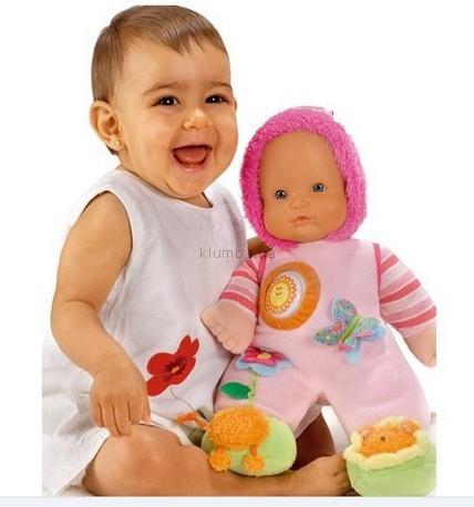Детская игрушка Nenuco Кукла  Nenuco