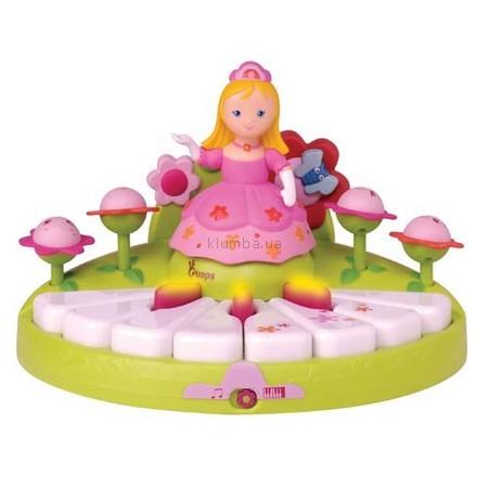 Детская игрушка Ouaps Бал цветов