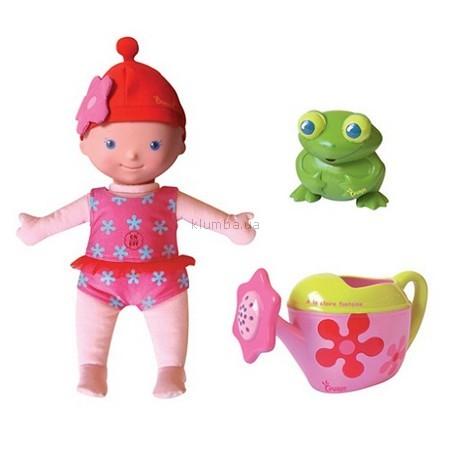 Детская игрушка Ouaps Светочка