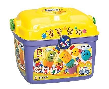Детская игрушка Oxford Домашние животные