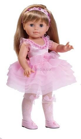 Детская игрушка Paola Reina Балерина
