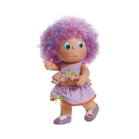 Детская игрушка Paola Reina Дукесита