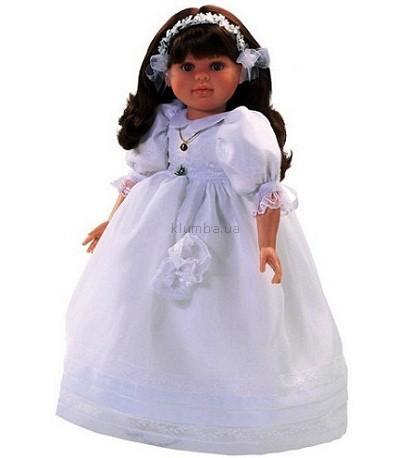 Детская игрушка Paola Reina Лидия